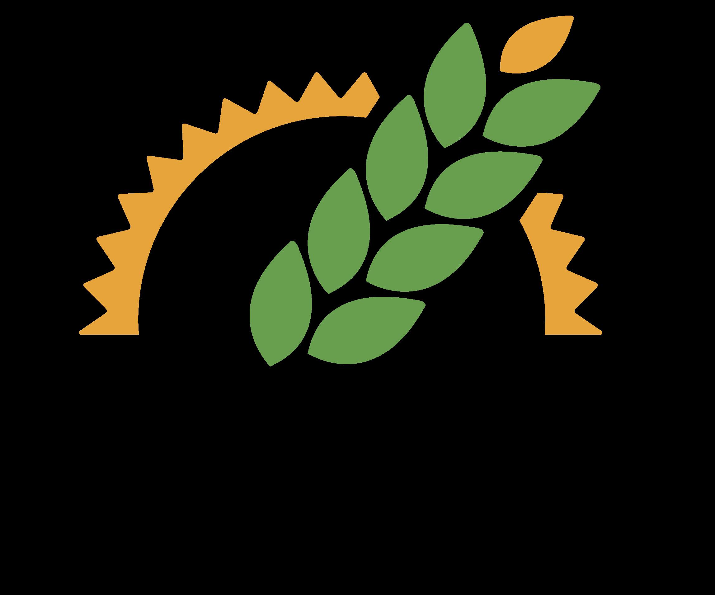 Meta Consultoria Agrícola